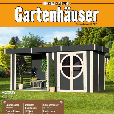 fr hlings projekt gartenhaus angebots post. Black Bedroom Furniture Sets. Home Design Ideas